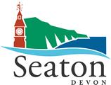 Seaton-Logo-small