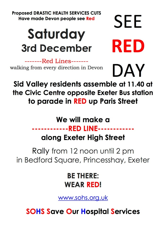 see-red-day-sidmouth