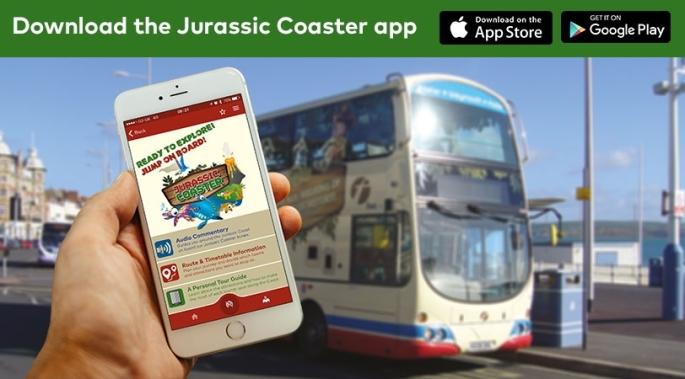 jurassic-coaster-app