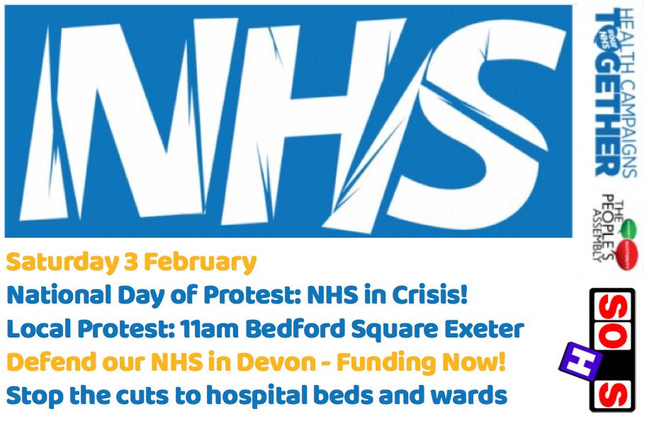 Hospitals_protest_Exeter_v3
