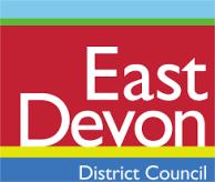 EDDC logo