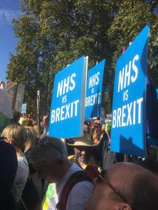 NHS versus Brexit.jpg