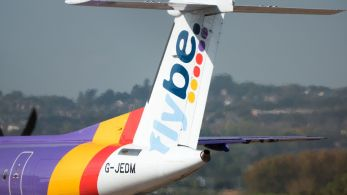 skynews-flybe-plane-aircraft_4480710