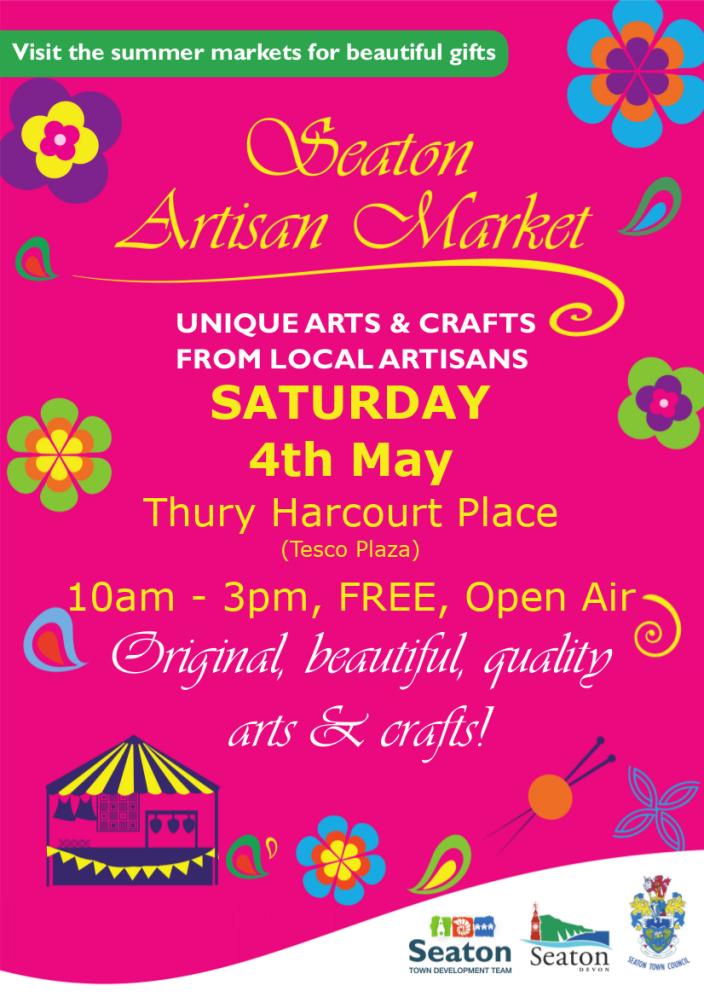 Artisan Market Summer Poster 04.05.19.png