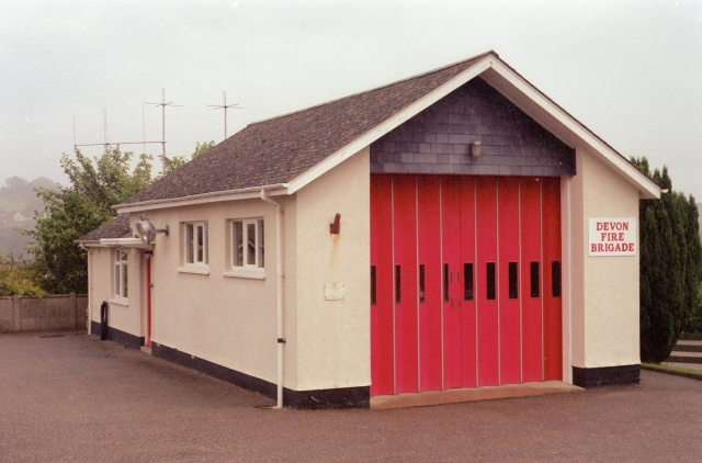 Colyton fire station.jpg