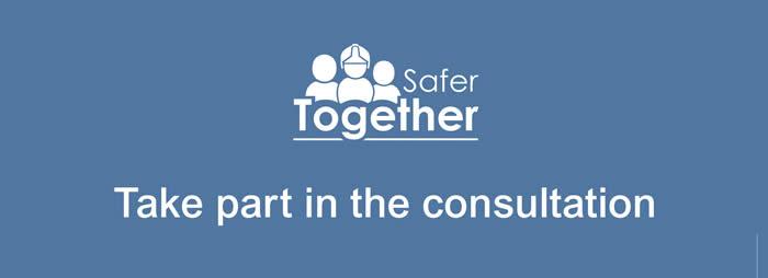 Fire Service consultation