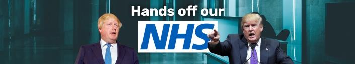 WOI-NHS-BorisTrump-WebBanner-1.jpg