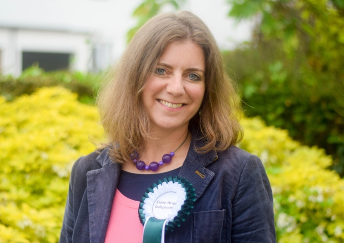 Claire Wright 2019.jpg
