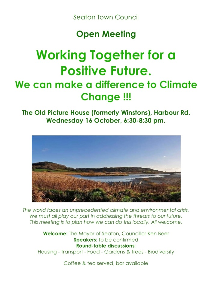 Climate meeting poster-2.jpg