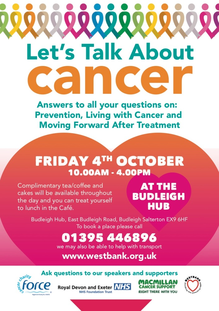 Lets Talk About Cancer flyer (2).jpg
