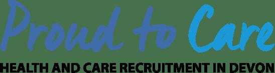 PTC-Recruitment-logo